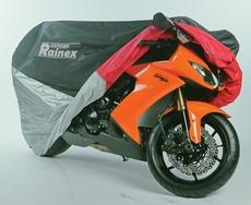 HUSA MOTO RAINEX M