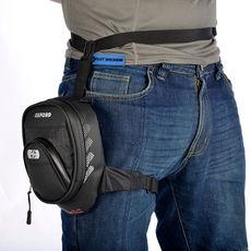 L1R LEG BAG (REPLACES OL240)