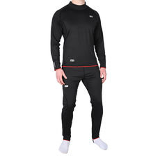 LAYERS WARM DRY THERMAL PANTS L