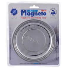 MAGNETO L - MAGNETIC WORKSHOP TRAY (OX-OX144)