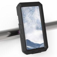 Suport telefon DRYPHONE PRO SAMSUNG S8+/S9+