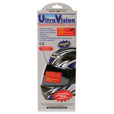 ULTRA VISION - NEGRU