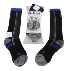 COOLMAX SOCKS L 9 - 14/42 - 47