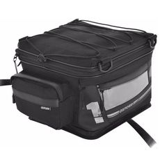 F1 TAIL PACK large 35L