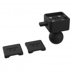 OXFORD - CLIQR 1inch Ball Mount System