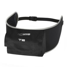 VISOR STASH T2 DELUXE Viziera CARRIER WITH POCKET
