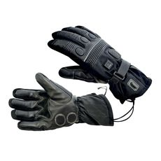 HOTGLOVES (large)