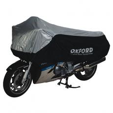 HUSA MOTO UMBRATEX - XL