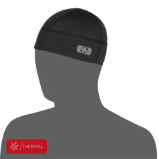 OXFORD - Skull cap thermal 2-Pack