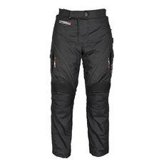 PANTALONI MOTO WILDFIRE 2.0 MEN SHORT PANTS BLACK XL/38