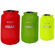 AQUAD X3 PACKING CUBES