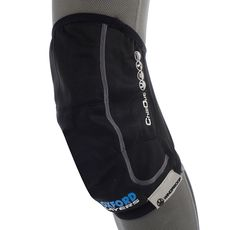 CHILLOUT WINDPROOF KNEES S (OX-LA440)