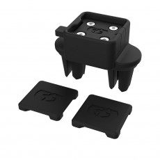 OXFORD - CLIQR Car Vent Mount System