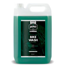 OXFORD MINT - BIKE WASH - 5L