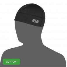 OXFORD - Skull cap cotton 2-Pack
