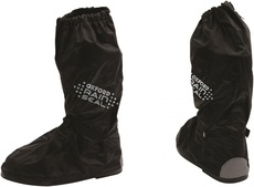 RAINSEAL WATERPROOF OVERCIZME M 41 - 43