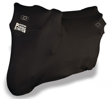 HUSA MOTO PROTEX - STRETCH PREMIUM (pentru interior) XL