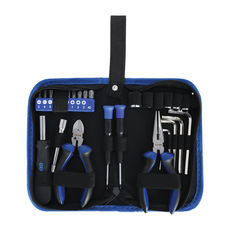 TOOL KIT (OX-OF291)