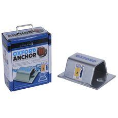ANCHOR 10 - BLUE