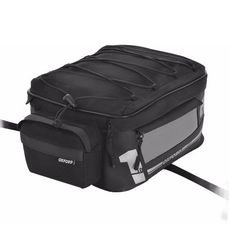 F1 TAIL PACK SMALL 18L