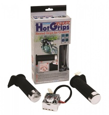 HOTGRIPS FOR CRUISERS (1 INCH)
