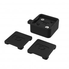 OXFORD - CLIQR Surface Device Mount System