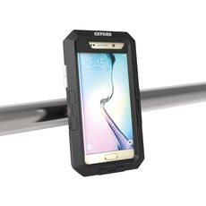 Suport telefon DRYPHONE PRO SAMSUNG S6/S6 EDGE