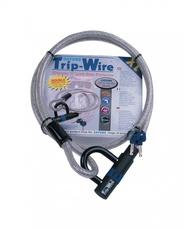 XL TRIP - WIRE - 1.6M
