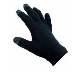 MANUSI THERMOLITE INNER GLOVES S/M (COD VECHI: OX-OX133)