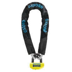 OXFORD - BIG BOSS CHAINLOCK 1.5M