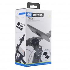 OXFORD - CLIQR Universal Handlebar/Stem Mount