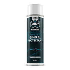 OXFORD MINT - GENERAL PROTECTANT - 500ml