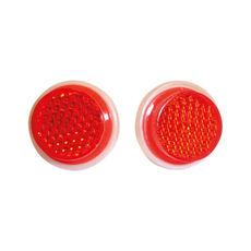REFLECTOR 20mm DIA