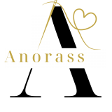 Anorass.com