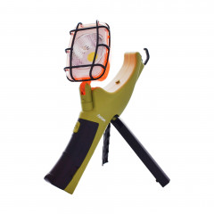 Lampi si lanterne de lucru - Alte marci