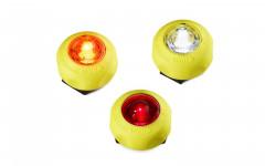 Lanterne si lampi speciale - alte marci