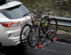 Suporturi biciclete