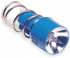 Accesorii si piese lanterne-Peli