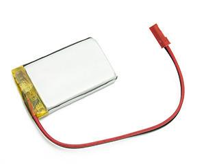 Acumulator Li-Polimer LP303040 3.7V 320mAh