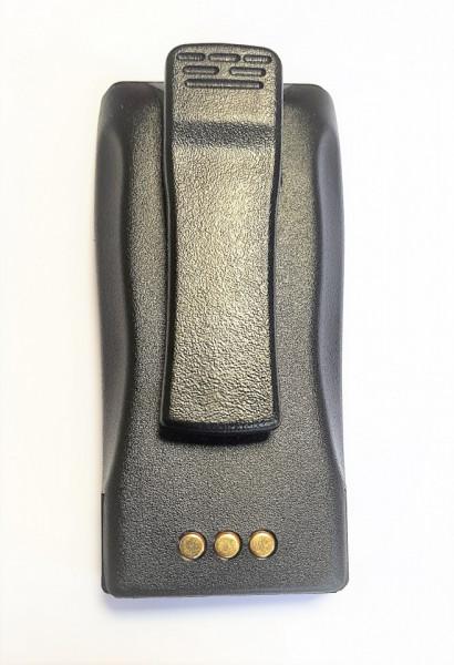 Acumulator pt Motorola CP150 CP140 NiMH