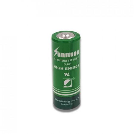 Baterie Litiu ER18505 A 3.6V 4000mAh