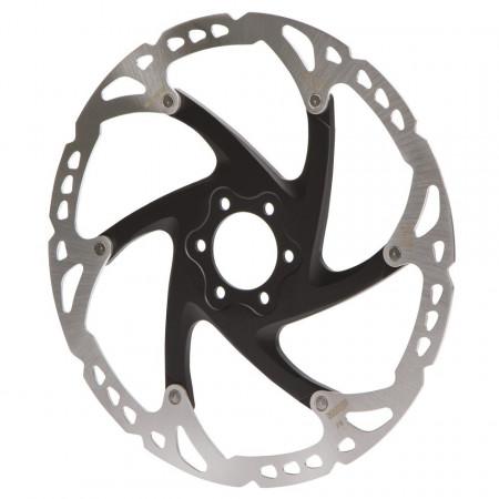 Disc frana pentru bicicleta Sprinter ST1402