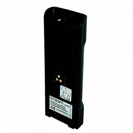 Acumulator pt MOTOROLA GP900 NiCd