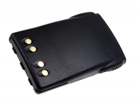Aumulator FOTON pt MOTOROLA GP388/GP344