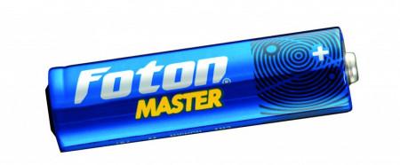 Baterii alcaline Foton Master LR3 (AAA) (blister 4 buc)