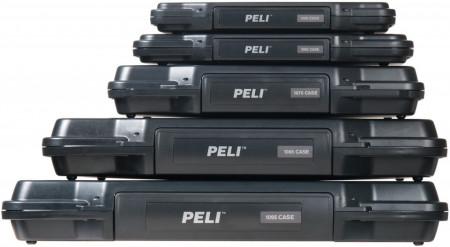 Geanta Laptop 15' Peli Case 1095CC