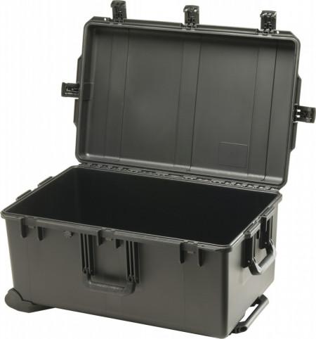 Geanta Peli Storm Case iM2975