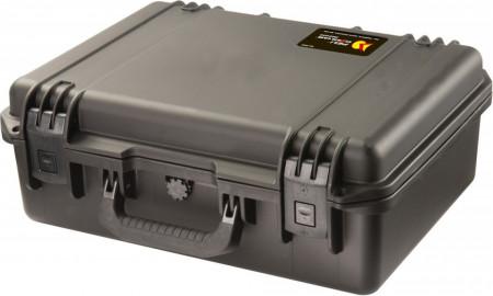 Geanta Peli Storm Laptop Case iM2400 17'