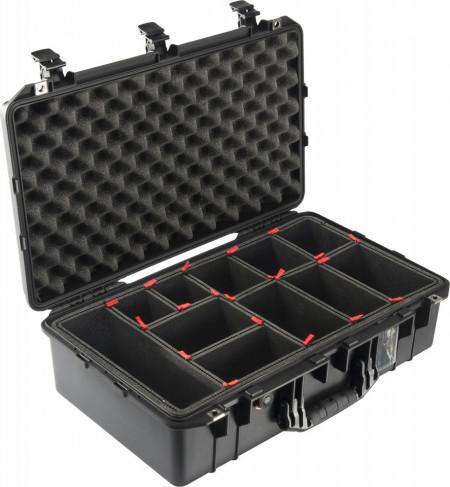 Geanta protectie Peli Air Case 1555