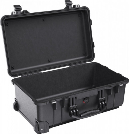 Geanta rigida Peli Carry-On Case 1510